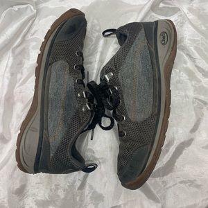Chaco Kanarra Sneakers